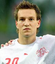 Ex-GC-Kapitän Pavlovic landet bei Sampdoria