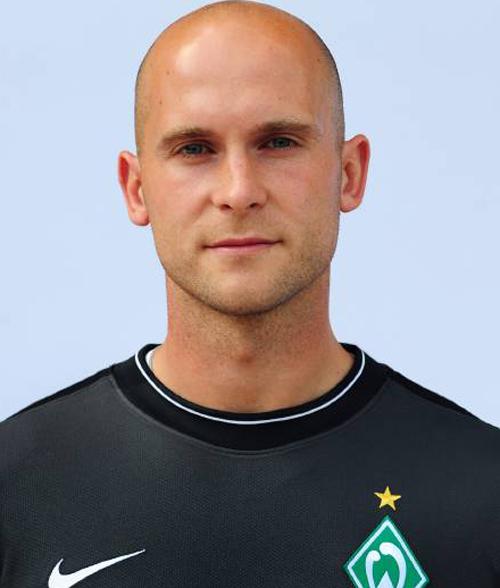 Christian Vander - Karriere beendet - Bundesliga: alle ...