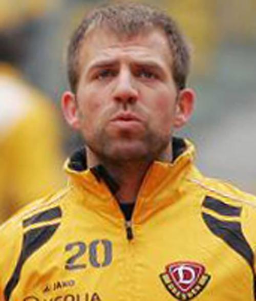 Christian Mikolajczak