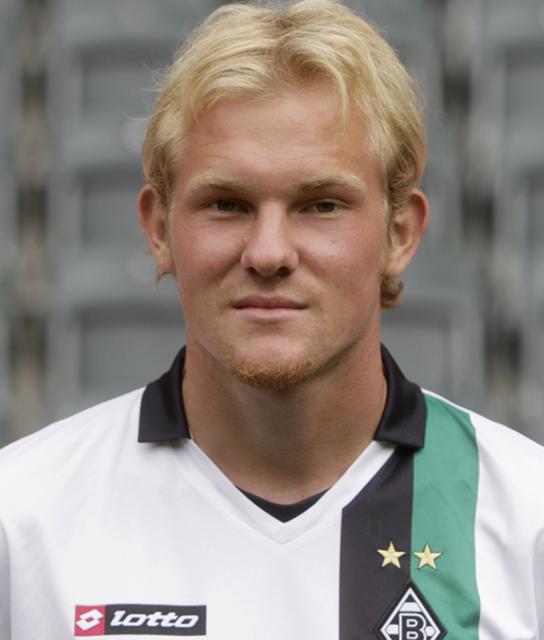 Tobias Levels - FC Ingolstadt 04 - Bundesliga: alle ...