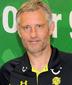 Andreas Bergmann