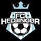 FC Helsing�r