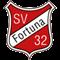 SV Fortuna Bottrop