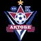 FK Aqt�be