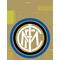 Inter Mailand