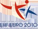 Frauen-Europameisterschaft