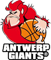 Antwerpen Giants