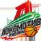 BC Lokomotiv Kuban Krasnodar