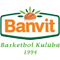BK Banvit Bandirma