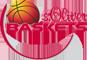 s.Oliver Baskets W�rzburg