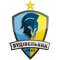 BC Budivelnyk Kiew