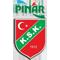 Pinar Karsiyaka Izmir