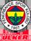 Fenerbahce �lker Istanbul