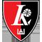 Lietuvos Rytas Vilnius