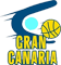 Herbalife Gran Canaria