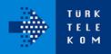 Türk Telekom Ankara