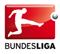 http://mediadb.kicker.de/2011/fussball/ligen/l/1.png