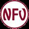 Frauen-Regionalliga Nord