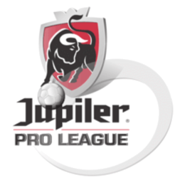 fussball belgien beloften pro league
