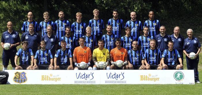 Partnersuche Saarbrücken