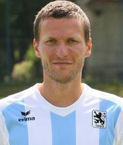 Benjamin Lauth