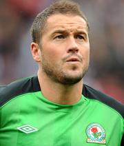 Robinson unterschreibt bei Burnley