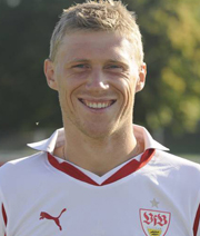 Pavel Pogrebnyak