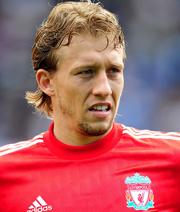 Lässt Klopp Lucas zu Inter ziehen?
