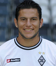 Raul Bobadilla