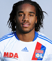 West Ham: Monsterofferte f�r Lacazette?