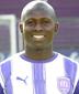 Mamadou Diabang