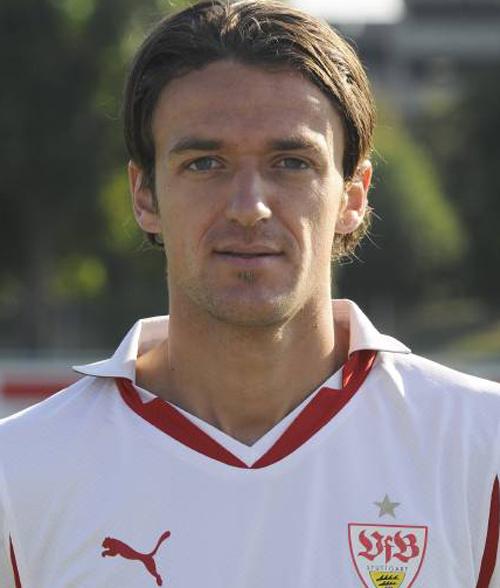 <b>Christian Gentner</b> - VfB Stuttgart - 1. Bundesliga: alle Spielerstatistiken ... - 30970_11