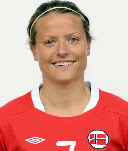 norwegen 1.liga