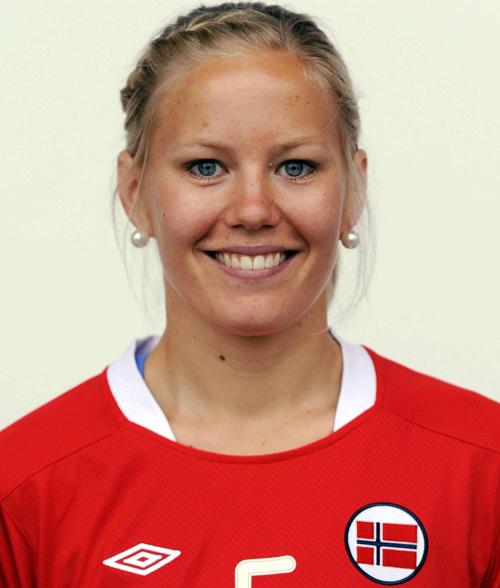 Norwegen 1. Liga