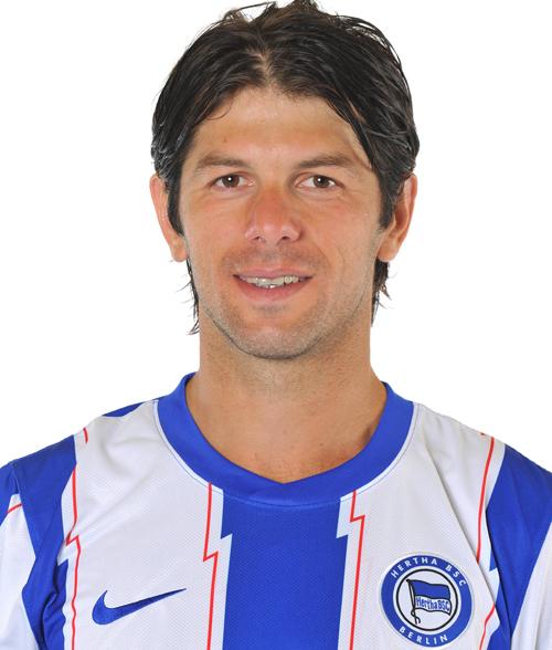 Levan Kobiashvili (Groß)