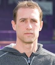 Weiter bis 2020: Osnabrück und Coach Enochs
