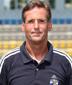 Jürgen Raab