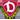 http://mediadb.kicker.de/2011/fussball/vereine/s/65_20108415174787.png