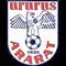Ararat Erewan