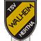 Hertha Walheim