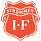 Str�mmen IF