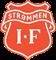 Str�mmen IF