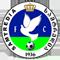 FK Samtredia