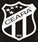 Ceara SC Fortaleza