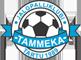 Tartu Tammeka