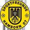 SF Hamborn 07