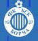 BSK Borca