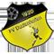 FV Dudenhofen
