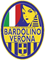 Verona Calcio