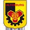 Motor Altenburg